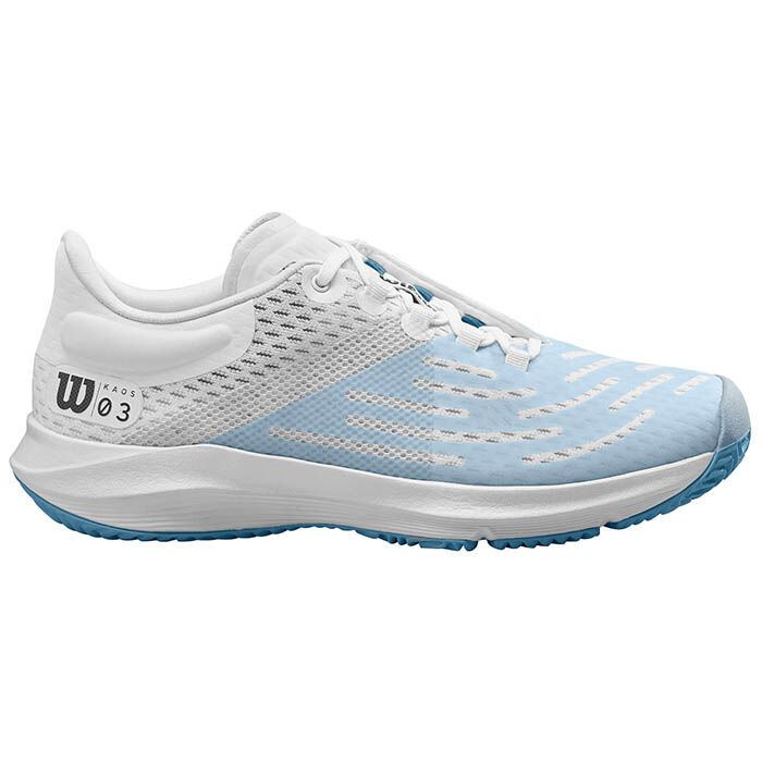 Women's Kaos 3.0 Tennis Shoe