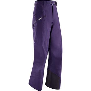 Men's GORE-TEX® Sabre Pant (Past Season Colours On Sale)