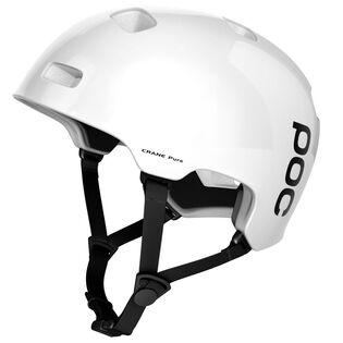 Crane Pure Cycling Helmet