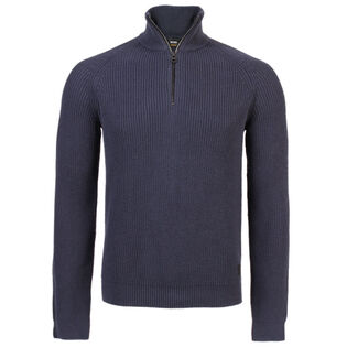 Men's Karby Sweater
