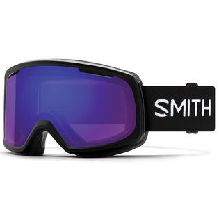 Riot Snow Goggle