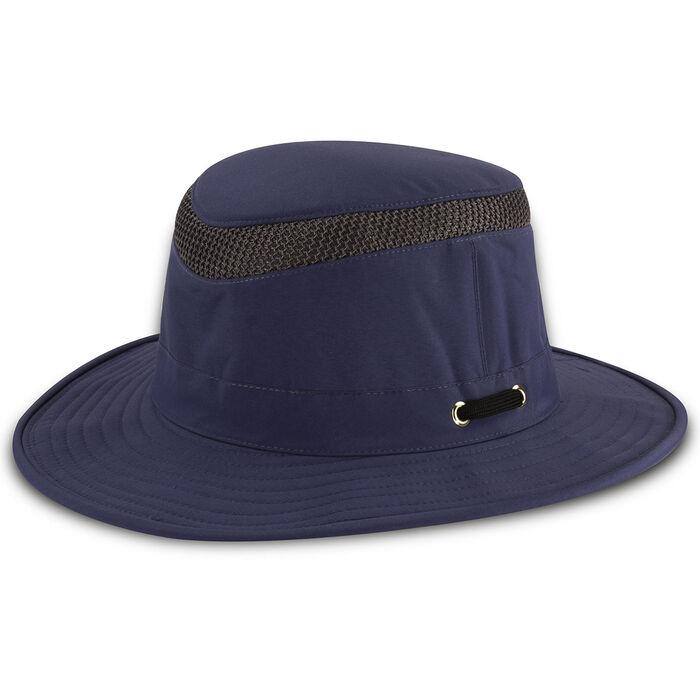 Unisex Airflo® Nylamtium® Hat