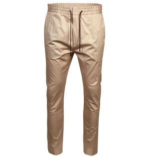 Pantalon Zander pour hommes