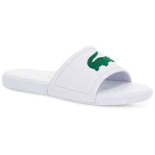 Sandales mules L.30 pour juniors [3-6]