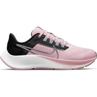 Juniors' [3.5-7] Air Zoom Pegasus 38 Running Shoe