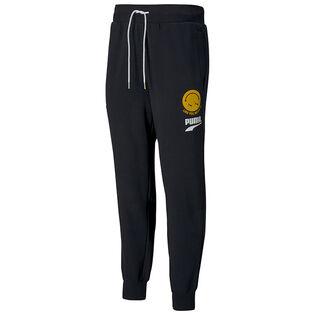 Pantalon de jogging Club pour hommes
