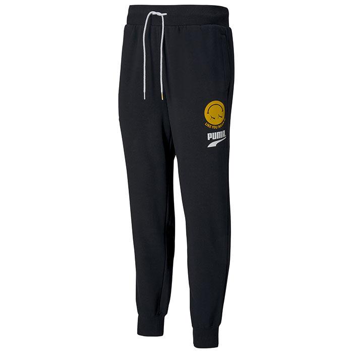 Men's Club Jogger Pant