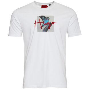 Men's Dudgie T-Shirt