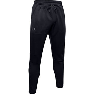 Men's UA MK-1 Warm-Up Pant