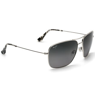 Cook Pines Sunglasses