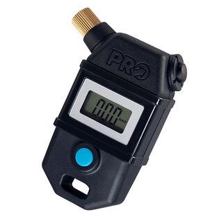 Digital Pressure Checker