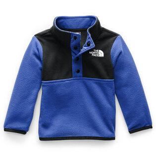 Babies' [3-24M] Glacier 1/4 Snap Jacket