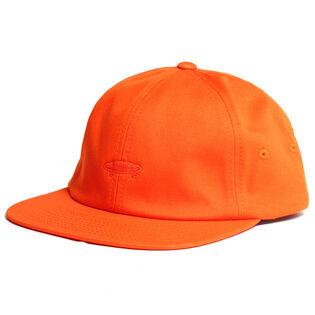 Men's Salton II Cap