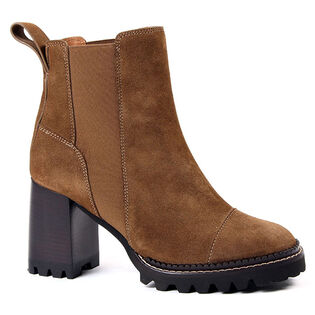 Women's Mallory Ankle Boot