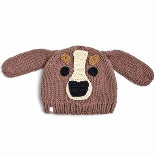 Juniors' Farm Dog Hat
