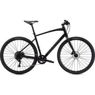 Sirrus X 2.0 Bike [2021]