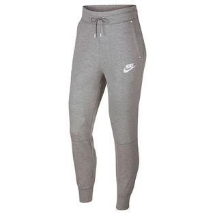 Pantalon de jogging Sportswear Tech Fleece pour femmes