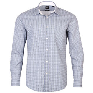 Men's Lukas 53F Shirt