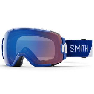 Vice Snow Goggle