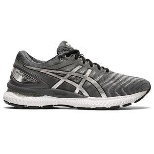 Men's Gel-Nimbus® 22 Platinum Running Shoe
