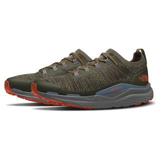 Men's VECTIV Escape Trail Running Shoe