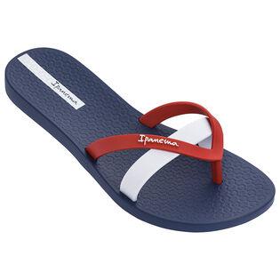 Women's Kirei Flip Flop Sandal