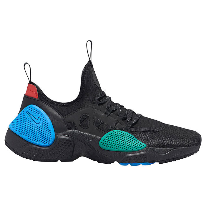 Men's Huarache E.D.G.E. Shoe