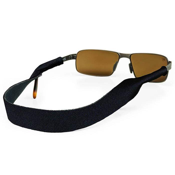 Croakies® Eyewear Retainer