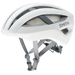 Network MIPS® Helmet