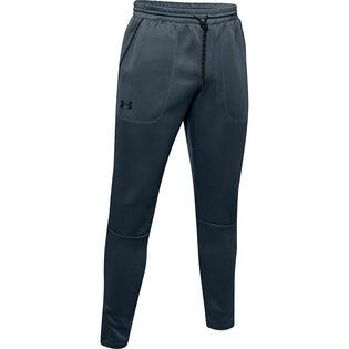 Pantalon d'échauffement UA MK-1 pour hommes