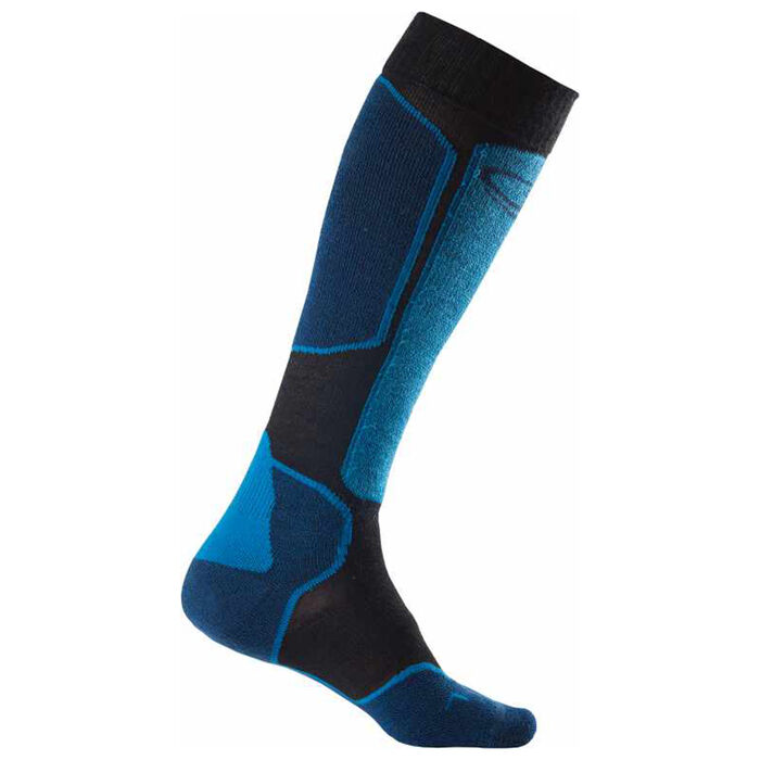 Men's Ski+ Lite Socks