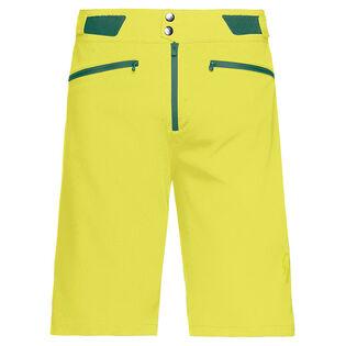 Men's Fjora Flex1 Lightweight Short