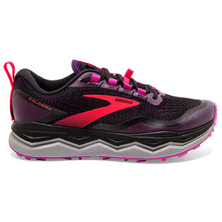 Women's Caldera 5 Trail Running Shoe