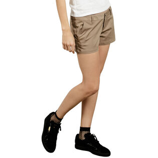 Short Frochickie pour femmes