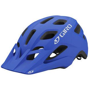 Fixture MIPS® Helmet