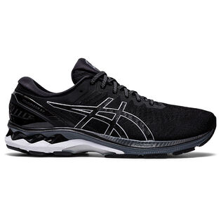 Men's GEL-Kayano® 27 Running Shoe (Wide)