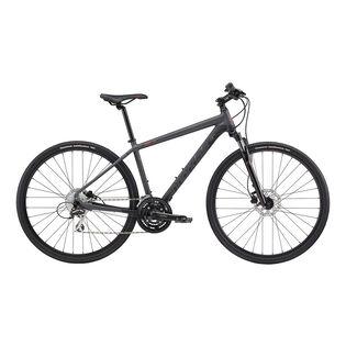 Quick CX 4 Fitness Bike [2018]