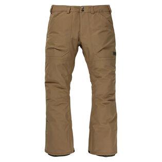 Men's GORE-TEX® Ballast Pant