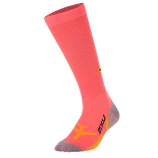 Women's Flight Compression Sock
