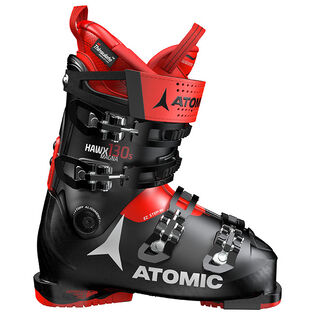 Bottes de ski Hawx Magna 130 S pour hommes [2020]