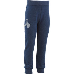 Boys' [2-4T] Fade Out Rival Pant