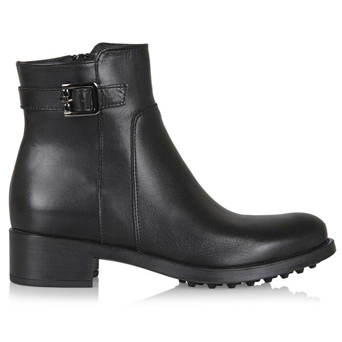 Women's Shelby Boot