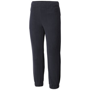 Junior Boys' [6-16] Glacial™ Fleece Pant