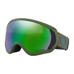 Lunettes de ski Prizm™ Canopy™