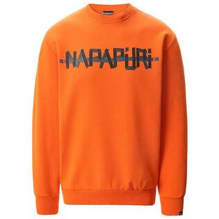 Men's Bolt Sweatshirt