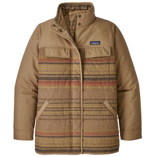 Women's Out Yonder Coat