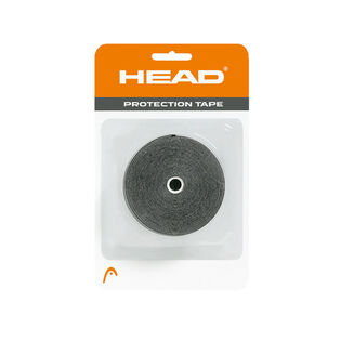 Protector Cushion Racquet Tape Black