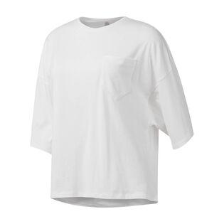 Woman's Training Supply T-Shirt