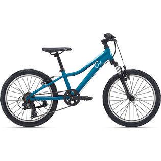Vélo Enchant 20 pour filles [2021]
