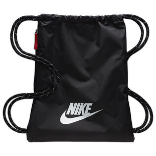 Heritage 2.0 Gym Sack